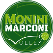 Marconi Volley Spoleto