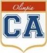 Olimpia Pallavolo Bergamo