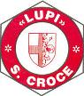 Volley Lupi Santa Croce