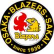 Osaka Blazers Sakai
