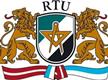 RTU/Robežsardze