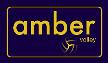 Klaipedos Amber Queen