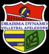 Draisma Dynamo Apeldoorn