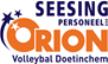 Orion Doetinchem