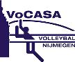 VoCASA Nijmegen