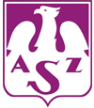 AZS Olsztyn