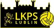 Politechnika Lublin