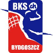 Visla Bydgoszcz