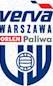 VERVA Warszawa