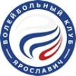 Yaroslavich Yaroslav