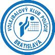 VKP Bratislava