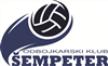 SIP Šempeter