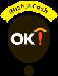 Ansan OK Financial Group Okman