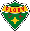 Floby