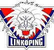 Linköpings