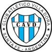 Atlético Villa Dora