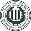 Banco Provincia LP