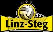 Linz-Steg