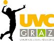 UVC Graz 2