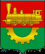 Atlant Baranovichi