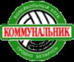 Kommunalnik Grodno