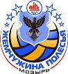 Zhemchuzhina Polesie