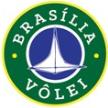 Brasília Vôlei