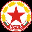 CSKA Sofia
