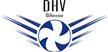 DHV Odense