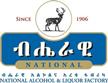 National Alcohol