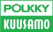 Pölkky Kuusamo