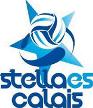 Stella Calais