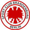 BBSC Berlin