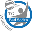 Bad Soden