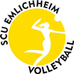 Emlichheim