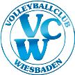 Wiesbaden II