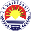 Ilioupolis