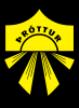 Throttur Nes