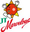 JT Marvelous