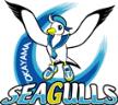 Okayama Seagulls