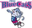 PFU BlueCats