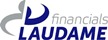 Laudame Financials