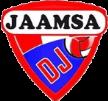 Jaamsa