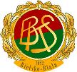 Aluprof Bielsko-Biała