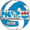 NOSiR Nowy Dwór Mazowiecki