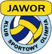 Olimpia Jawor