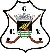 Vilacondense