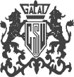 Belor Galați