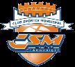 CSM Târgovişte