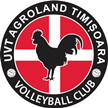 UVT Agroland Timisoara